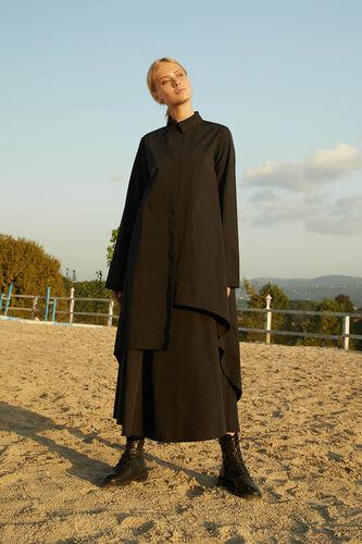 Cool Takım Siyah - Thumbnail